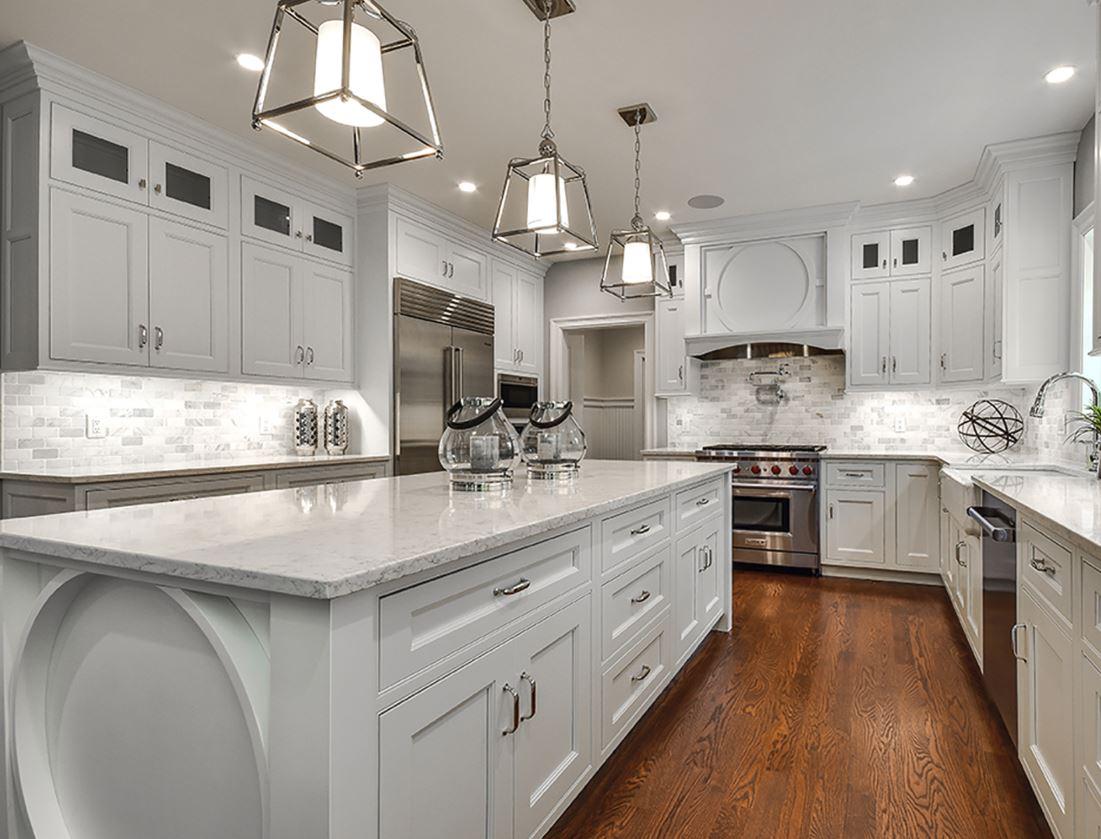 Home Prestige Design And Remodeling Center