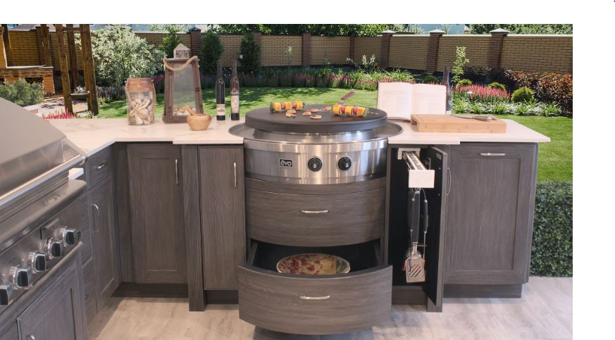 Prestige Design And Remodeling Center, Kitchen Craft Cabinets Naples Florida